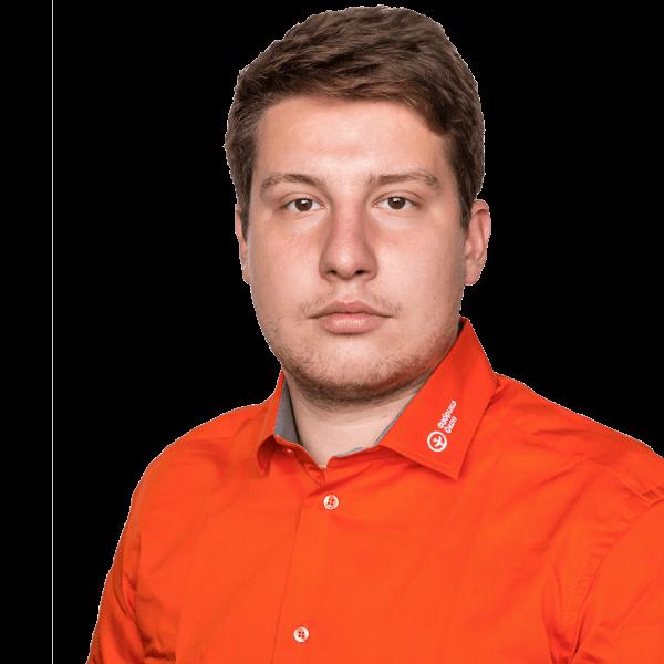 Владислав Богинский