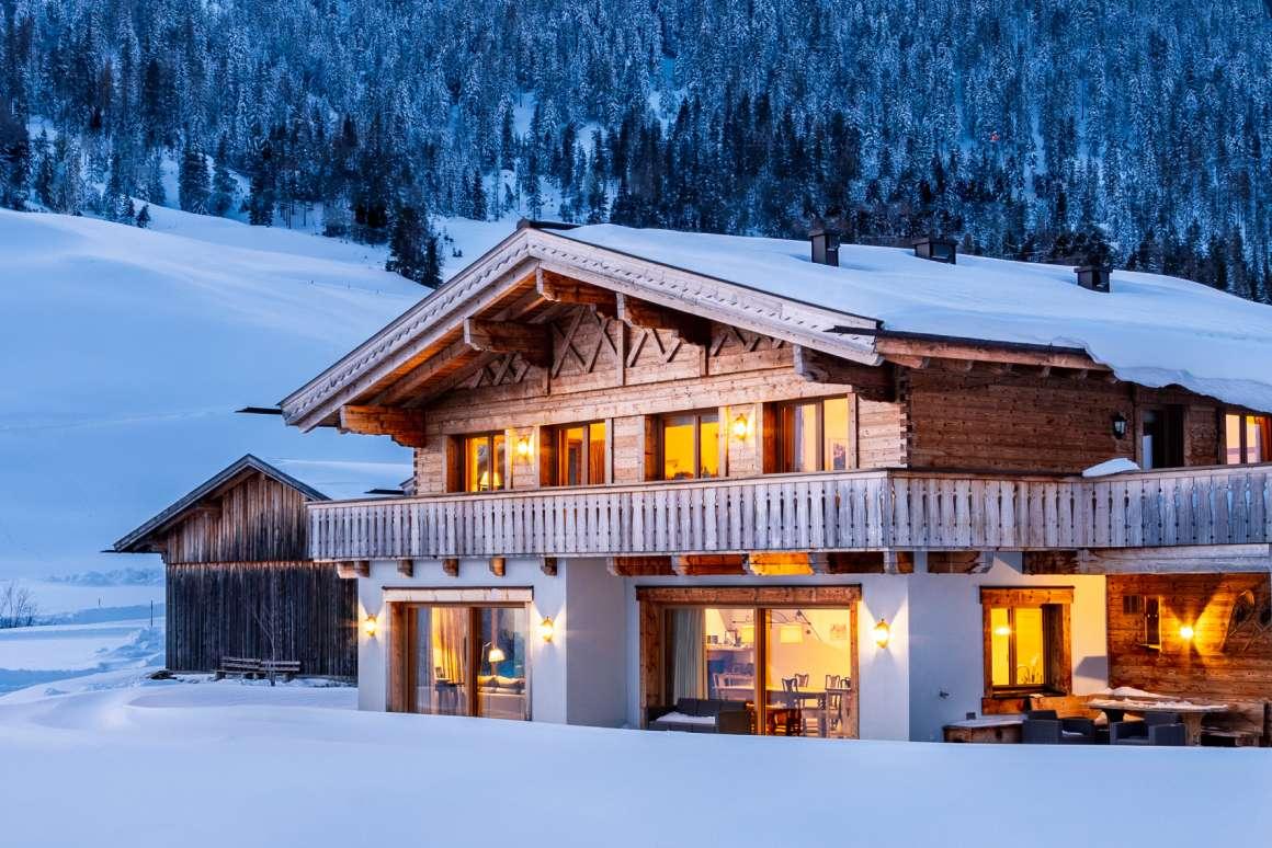 Фиксируем зимние цены на окна до конца весны!