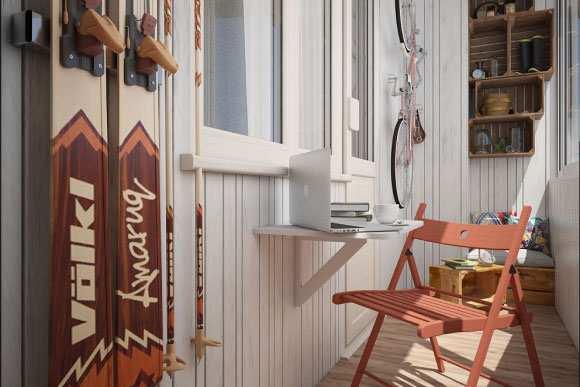 Поставить замки на пластиковые окна в москве заказ пластиковых окон ярославль