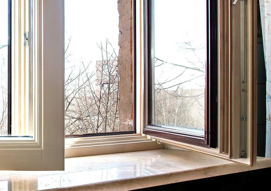 Замена деревянных окон на пластиковые бесплатно лабрадор пластиковые окна спб