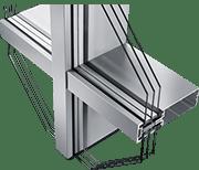 https://www.fabrikaokon.ru/images/pages/aluminium/alumark-f50.png