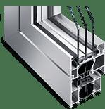 https://www.fabrikaokon.ru/images/pages/aluminium/alumark-s70.png
