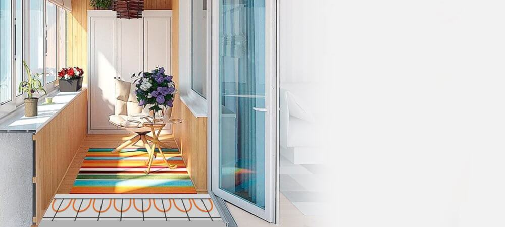 Скидка 10% на остекление лоджий и балконов! мир комфорта.
