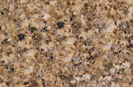 granit-21.jpg