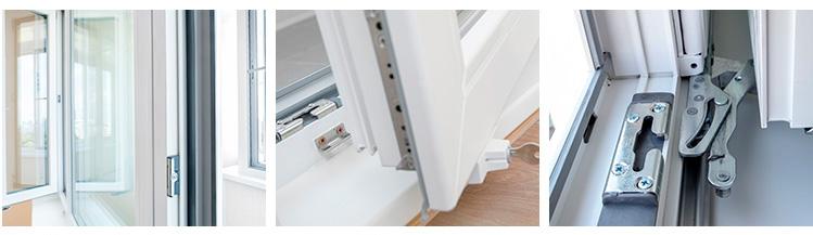 Как защитить окно от взлома? противовзломные, антивандальные.