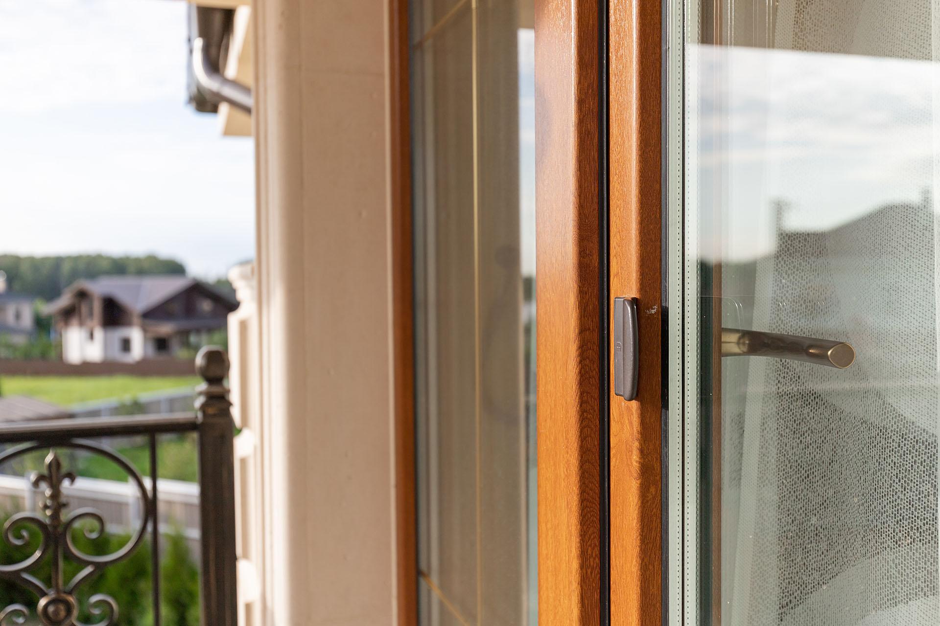 Как выбрать лучший профиль для пластиковых окон. Обзор параметров и брендов - 1