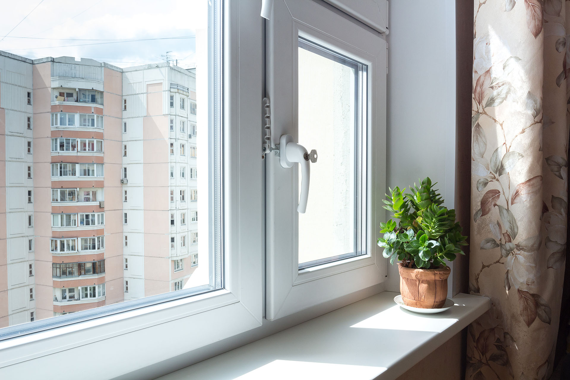 Как выбрать лучший профиль для пластиковых окон. Обзор параметров и брендов - 3