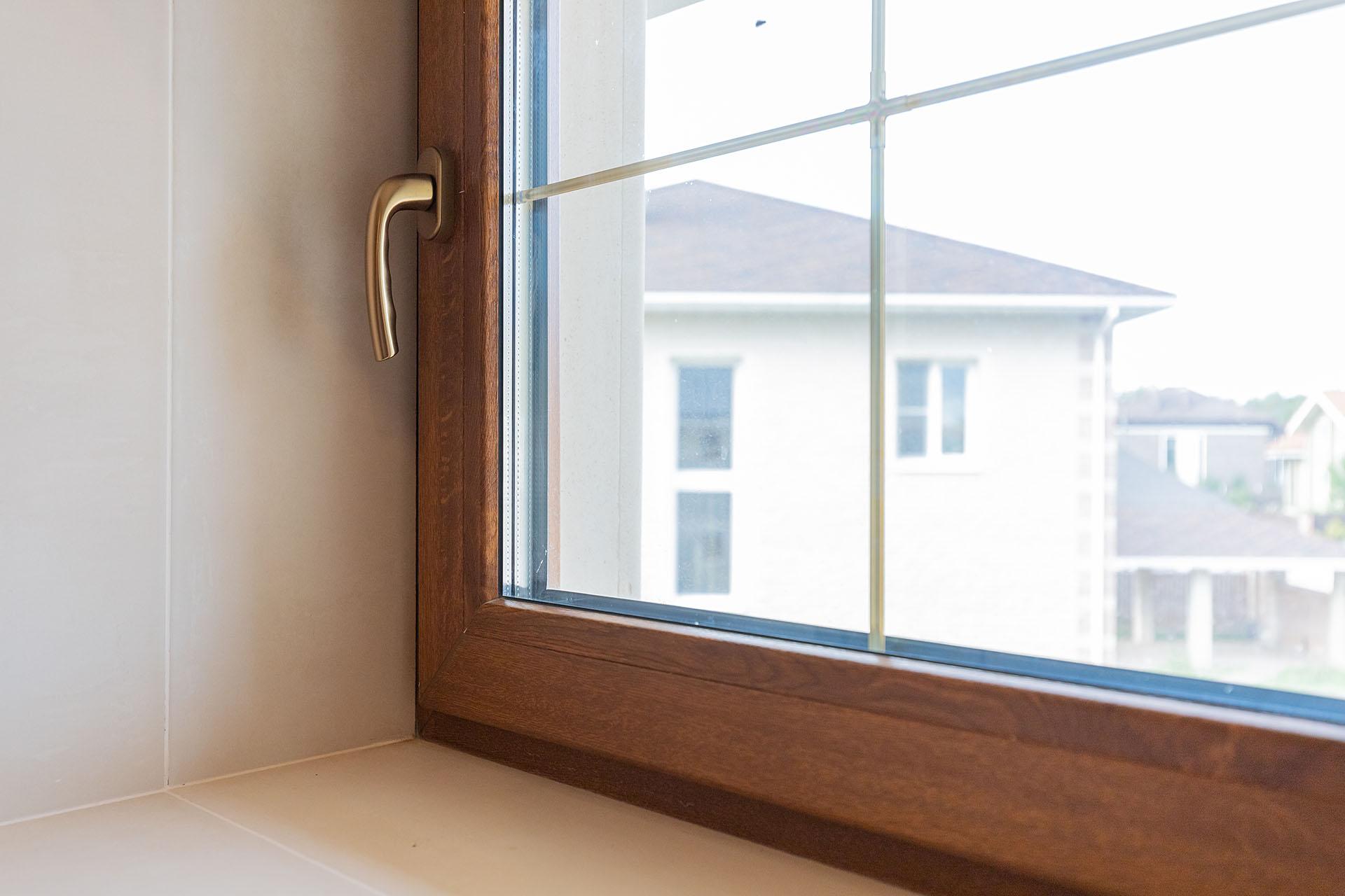 Как выбрать лучший профиль для пластиковых окон. Обзор параметров и брендов - 7