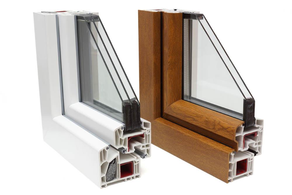 Как выбрать стеклопакет для окна