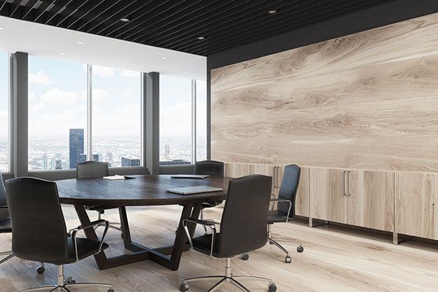 Як вибрати діловий центр для оренди офісу?